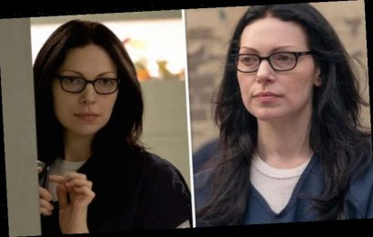 Orange Is the New Black cast: Is Alex Vause based on a real person?