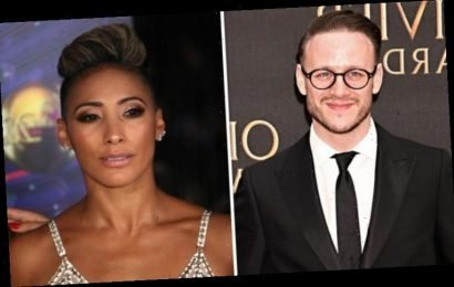 Karen Clifton husband: Strictly pro on relationship with ex Kevin – 'I don't like drama'