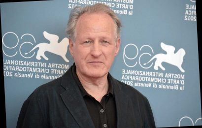 Michael Mann to Direct HBO Max's 'Tokyo Vice'