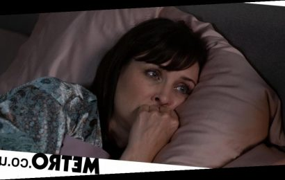 Spoilers: Mariam tries to split up Honey and Adam in EastEnders?