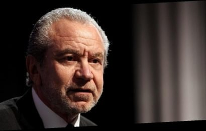 The Apprentice race row after Lord Sugar fired fourth non-white person on trot