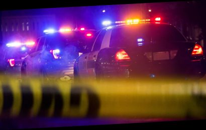 1 Dead, 2 Injured In Shooting At Senior Apartments In Washington State