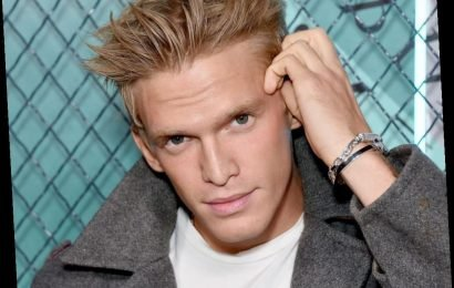 Are Cody Simpson and Miley Cyrus Moving Too Fast? Simpson Spills All the Details About His Feelings