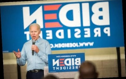 Joe Biden vs NY Times: Campaign Suggests Paper Is 'Truly Blind,' Times Calls Coverage 'Tough and Fair'