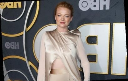 'Succession' Star Sarah Snook to Star in AMC's Episodic Anthology From 'Black Mirror' Writer
