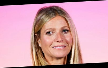 Gwyneth Paltrow: Why I Was 'Confused' About the Marvel Movies I'm In