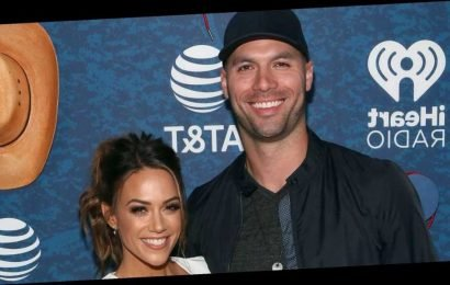 Jana Kramer Admits She 'Didn't Want to Go Out' After Mike Caussin Drama