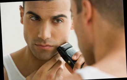 Best Electric Shavers For Men 2019 | The Sun UK