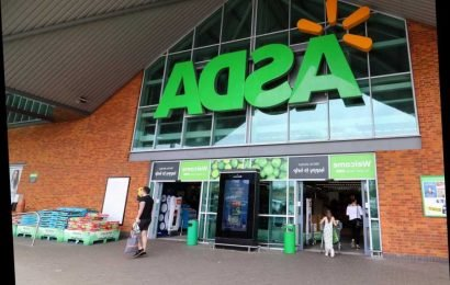 Asda to open new Costco-style cash and carry warehouse – but you won't have to pay a membership fee