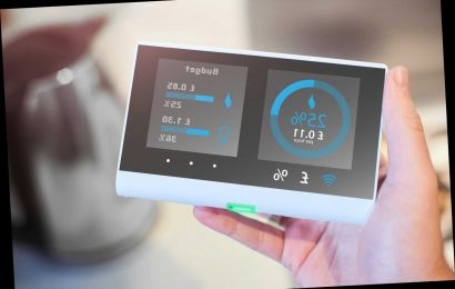 Homeowners without smart meters face massive energy bill hike, minister warns – The Sun