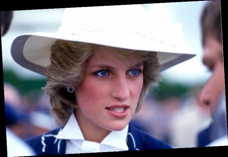 Revealed: Princess Diana Thought She and Prince Charles Made 'a Very Good Team'