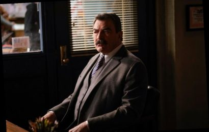 'Blue Bloods': Frank Faces a Conflict and Jamie Helps a Friend Deal with a Sensitive Issue