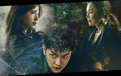 Vagabond K-Drama mid-series update: Kim Woo-Gi (Jang Hyuk-Min) fights for his life, Cha Dal-Gun (Lee Seung-Gi) and Go Hae-Ri (Bae Suzy) do everything to protect their last lead to the truth [Spoilers]