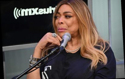 Which Hip Hop Mogul Sent His Girl Group to Beat Up Wendy Williams?
