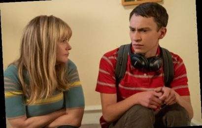 Atypical Season 3 Trailer: At College, Sam Is Resilient ('Like a Cockroach?')