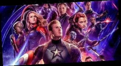'Avengers: Endgame' Writers Reveal Which Character They Want to Bring Into the MCU