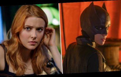 CW Gives Full Season Pickups to 'Batwoman' and 'Nancy Drew'