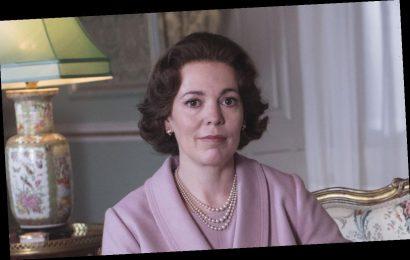 'The Crown' Season Three Trailer Debuts – Watch Now!