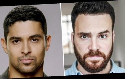 CBS Buys Yosemite National Park Crime Drama 'The Trail' From 'Rosewood' Writer & Wilmer Valderrama