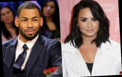 Demi Lovato & Mike Johnson Are Getting Serious … and Fans Are Shook!