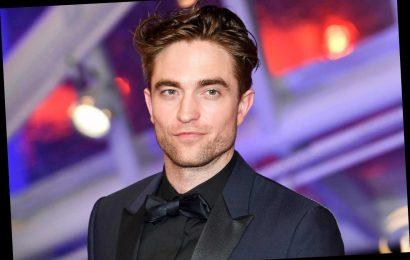 Robert Pattinson's The Batman won't connect with Joker