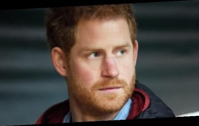 Prince Harry Wrote a Heartbreaking Statement About the Sussexes' New Lawsuit
