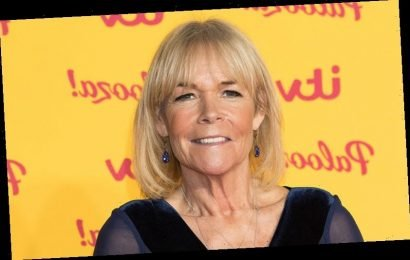 Loose Women's Linda Robson reveals she was taken by surprise by this sweet fan gesture