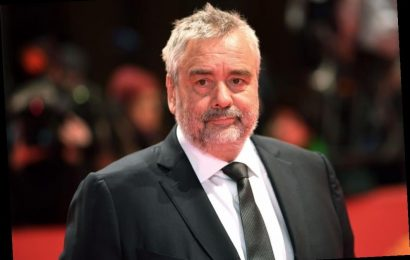 Luc Besson Faces New France Judicial Investigation Of Ex-Girlfriend's Rape Allegations