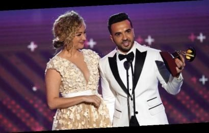 The Second Latin Explosion: How 'Despacito' Ushered in a New Generation of Stars