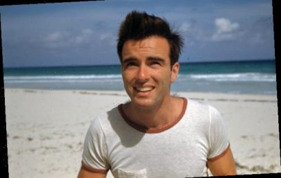 'Making Montgomery Clift' Film Review: Doc Liberates Screen Icon From His Gloomy Reputation