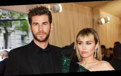 Miley Cyrus & Liam Hemsworth 'Destined For Each Other', Amazon Ashley Says: She Was 'Happiest' With Him