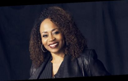 Inside Pearlena Igbokwe's Journey to Hollywood and Universal TV
