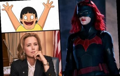 Quotes of the Week: Batwoman, AHS, Madam Secretary, Conners and More