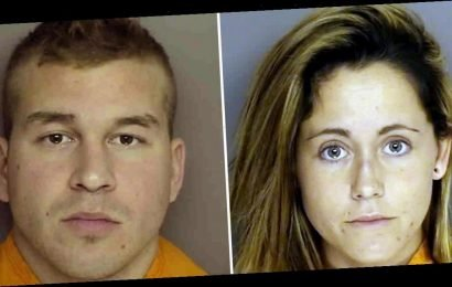 A Timeline of 'Teen Mom' Mugshots: Ryan, Amber and More