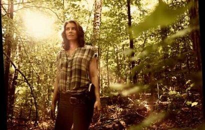 Lauren Cohan returning to The Walking Dead in season 11 as series regular