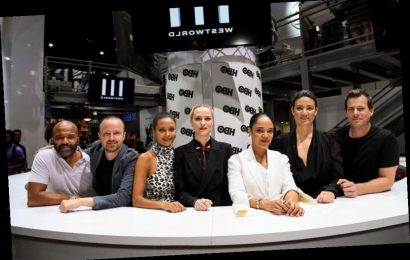 When Is 'Westworld' Coming Back? These 2 Stars Just Worked Together A Special Project