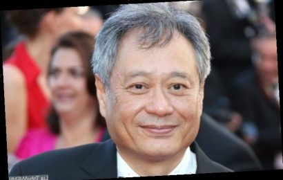 Ang Lee: I Didn't Really Care Much About MCU's Hulk
