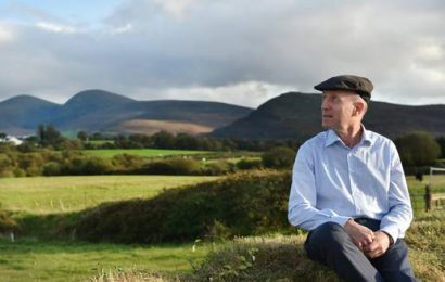 'I can feel the hate off some people…' – Michael Healy-Rae on life, politics and almost paralysing Woody Allen