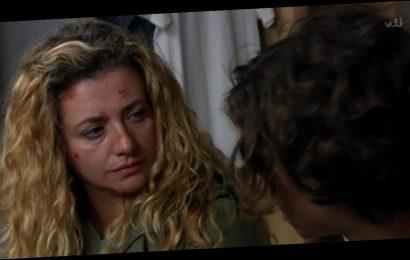 Emmerdale paedophile horror as Maya Stepney 'set to return' for Jacob reunion