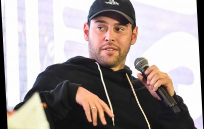 Scooter Braun to Taylor Swift: 'It Almost Feels as If You Have No Interest in Ever Resolving the Conflict'