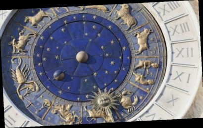 November 2019 horoscope for Taurus: What does the astrology reading for your star sign say