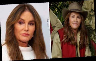 I'm A Celebrity 2019: Caitlyn Jenner to win after previously taking part in USA version?