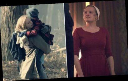The Handmaid's Tale season 4: June's trauma foreshadowed in Gilead clue everyone missed