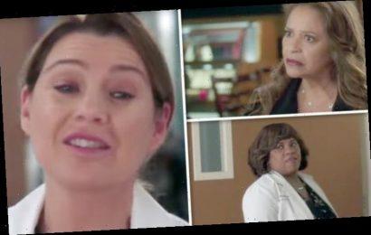 Grey's Anatomy season 16, episode 10 release date: When will Grey's Anatomy return?