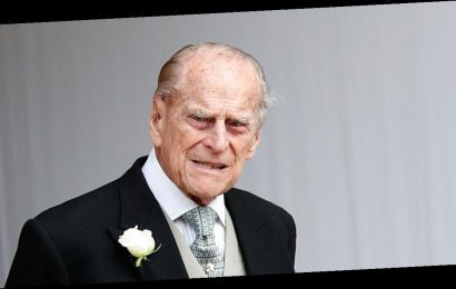 'Without Prince Philip's iron discipline the royal 'firm' is beset by blunders'
