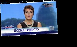 Another Veteran Fox News Reporter Departs: 'Facts Matter'