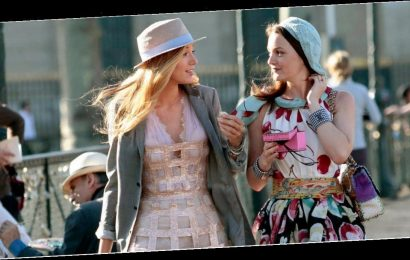 Hey Upper East Siders, Put Your Gossip Girl Quote Knowledge to the Test