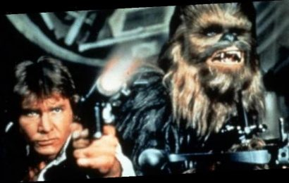 Who shot first? Disney+ reignites Star Wars feud with surprise edit