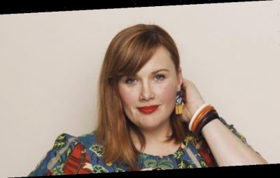 How Clare Bowditch turned her breakdown into a breakthrough