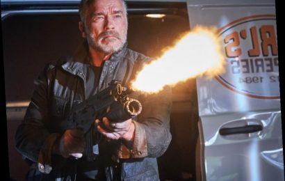 'Terminator: Dark Fate' – Arnold Schwarzenegger Makes Less Sense In Each Sequel